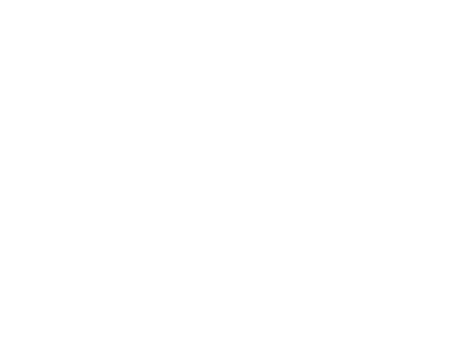Your-Choice-Realty white